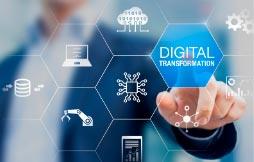 Digital Journey | IESE Business School