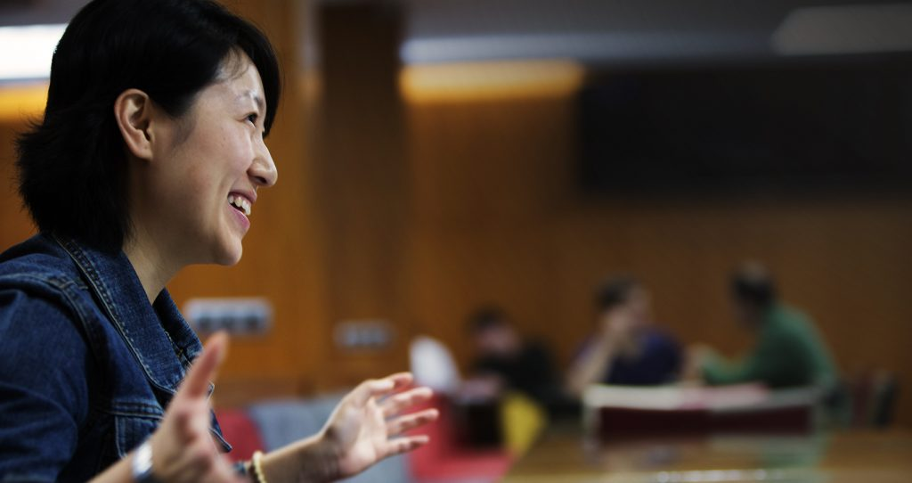 Core Modules Global Executive Mba Iese Business School